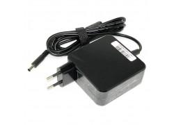 Зарядное устройство для ноутбука Asus 19.0V 3.42A коннектор 4.5 х 3.0 с иглой
