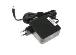Зарядное устройство для ноутбука Asus 19.0V 3.42A коннектор 4.0*1.35