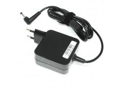 Зарядное устройство для ноутбука Asus 19.0V 2.37A коннектор 5.5*2.5