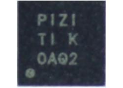 Контроллер TPS51218 DSCR