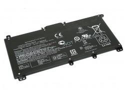 Аккумулятор HT03XL 11.55V 3630mAh ORG