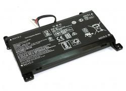 Аккумулятор FM08 14.4V 5700mAh 16pin ORG