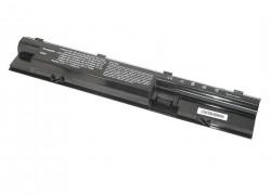 Аккумулятор FP06 10.8-11.1V 5200mAh