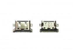 Разъем зарядки для Huawei Honor 10/ 20/ Play/ Mate 20 Lite/ P Smart Z/ P30 Lite/ P20 Lite Type-C
