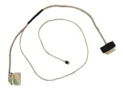 Шлейф матрицы для ноутбука Lenovo IdeaPad 100-15IBD
