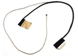 Шлейф матрицы для ноутбука HP Pavilion 15-G000 (DC02001VU00)