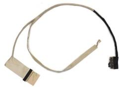 Шлейф матрицы для ноутбука HP Pavilion 15-D (35040EH00-H0B-G)