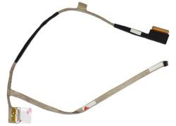 Шлейф матрицы для ноутбука HP Probook 450 G2 (DC020020A00)
