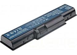 Аккумулятор AS07A31 10.8-11.1V 5200mAh OEM