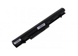 Аккумулятор HSTNN-IB4L для ноутбука HP 14.8V 2600mAh OEM