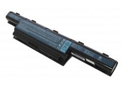 Аккумулятор AS10D31 для ноутбука Acer 10.8-11,1V 7800mAh OEM