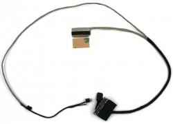 Шлейф матрицы для ноутбука Asus S550 S550C S550CM V550C