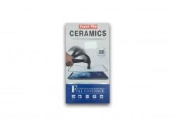 Защитная керамическая пленка Samsung A60 (A605)