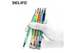 Набор лопаток RELIFE RL-049A
