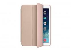 Чехол-книжка Smart Case для iPad Pro 12.9 (2018) цвет бежевый