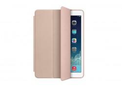 Чехол-книжка Smart Case для iPad Pro 9.7 цвет бежевый