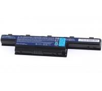 Аккумуляторная батарея для ноутбука ACER Aspire 4551 (AC5551)