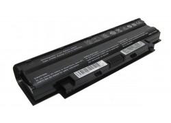 Аккумуляторная батарея (Аккумулятор) для ноутбука DELL Inspiron 13R (15R)