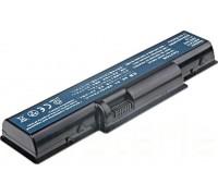Аккумуляторная батарея для ноутбука ACER Aspire 2930 (AC4710)