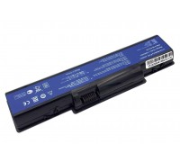 Аккумулятор для ноутбука ACER Aspire 4732 (AC5532)