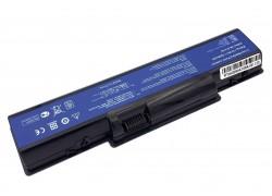Аккумулятор AS09A61 10.8-11.1V 5200mAh