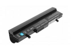 Аккумуляторная батарея (Аккумулятор) для ноутбука ASUS eeePC 1001 (1005HH)