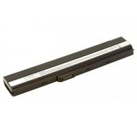 Аккумулятор для ноутбука ASUS K52F (K52)