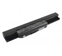Аккумулятор для ноутбука ASUS K53 (K53)