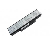 Аккумуляторная батарея (Аккумулятор) для ноутбука ASUS K72 (K72)