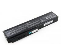 Аккумулятор для ноутбука ASUS M50 (M50)