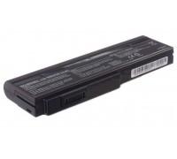Аккумуляторная батарея (Аккумулятор) для ноутбука ASUS M50 (M50H)