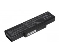 Аккумулятор для ноутбука ASUS M51 (F3)
