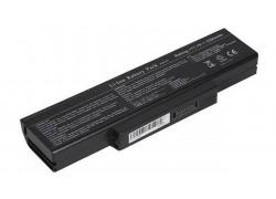 Аккумулятор A32-F3 10.8-11.1V 5200mAh