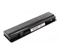 Аккумуляторная батарея (Аккумулятор) для ноутбука DELL Inspiron 1410 (A860)