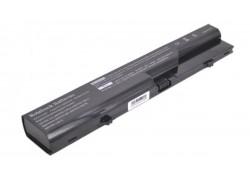 Аккумулятор HSTNN-I85C для ноутбука HP 10.8-11.1V 5200mAh