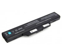 Аккумулятор для ноутбука HP Compaq 550 (6720)