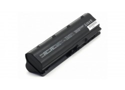 Аккумулятор MU06 для ноутбука HP 10.8-11.1V 7800mAh