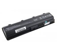 Аккумуляторная батарея (Аккумулятор) для ноутбука HP Pavilion dm4 (DV3)