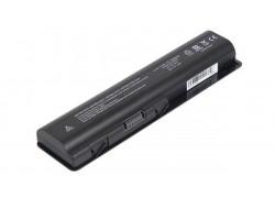 Аккумулятор EV06 10.8-11.1V 5200mAh