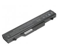 Аккумуляторная батарея (Аккумулятор) для ноутбука HP ProBook 4510s (4510s)