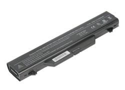 Аккумулятор ZZ06 для ноутбука HP 10.8-11.1V 5200mAh