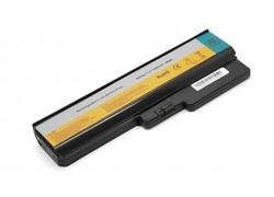 Аккумулятор 42T4585 для ноутбука Lenovo 10.8-11.1V 5200mAh