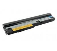 Аккумуляторная батарея (Аккумулятор) для ноутбука Lenovo IdeaPad S10-3 (S10-3)