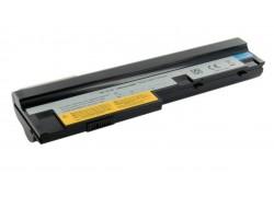 Аккумулятор 57Y6446 для ноутбука Lenovo 10.8-11.1V 5200mAh