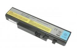 Аккумулятор 57Y6440 для ноутбука Lenovo 10.8-11.1V 5200mAh
