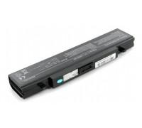 Аккумуляторная батарея (Аккумулятор) для ноутбука Samsung P50 (P50)