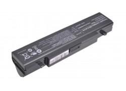 Аккумулятор PB9NC6B для ноутбука Samsung 10.8-11.1V 6600mAh