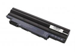 Аккумулятор AL10B31 10.8-11.1V 5200mAh черный