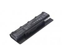 Аккумуляторная батарея (Аккумулятор) для ноутбука ASUS N46 (N56)