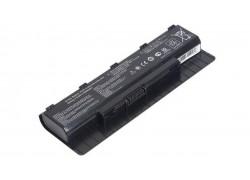 Аккумулятор A32-N56 10.8-11.1V 5200mAh
